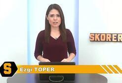 Skorer TV - Spor Bülteni | 29 Şubat 2016