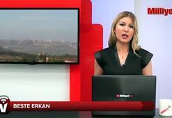 Milliyet Tv Haber Bülteni - 25.02.2016