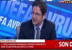 Rıdvan: Apaçi gibi saldırdılar