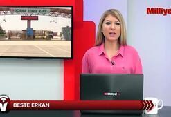 Milliyet Tv Haber Bülteni - 15.02.2016