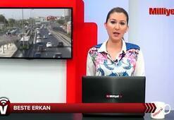 Milliyet Tv Haber Bülteni - 29.01.2016