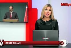 Milliyet Tv Haber Bülteni - 27.01.2015