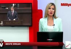 Milliyet Tv Haber Bülteni - 26.01.2016