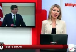 Milliyet Tv Haber Bülteni - 19.01.2016