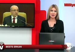 Milliyet Tv Haber Bülteni - 11.01.2015