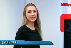 Milliyet Tv Sinematik 08.01.2016