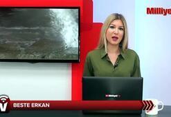 Milliyet Tv Haber Bülteni - 07.01.2016