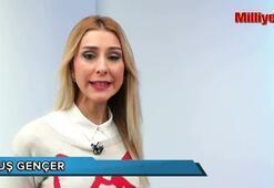 Milliyet Tv Sinematik 01.01.2016