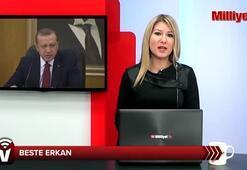 Milliyet Tv Haber Bülteni - 29.12.2015