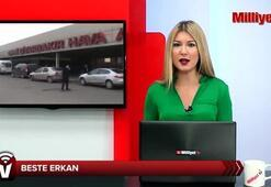 Milliyet Tv Haber Bülteni - 24.12.2015