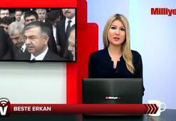 Milliyet Tv Haber Bülteni - 22.12.2015