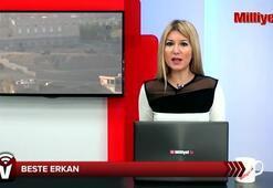 Milliyet Tv Haber Bülteni - 21.12.2015