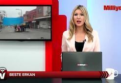 Milliyet Tv Haber Bülteni - 18.12.2015