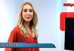 Milliyet Tv Sinematik 18.12.2015