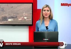 Milliyet Tv Haber Bülteni - 17.12.2015