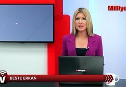 Milliyet Tv Haber Bülteni - 16.12.2015