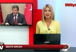 Milliyet Tv Haber Bülteni - 15.12.2015