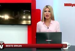 Milliyet Tv Haber Bülteni - 14.12.2015