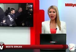 Milliyet Tv Haber Bülteni - 11.12.2015