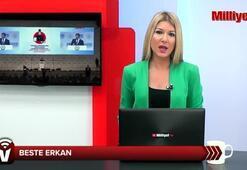 Milliyet Tv Haber Bülteni - 10.12.2015
