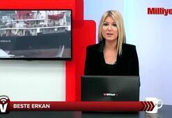 Milliyet Tv Haber Bülteni - 09.12.2015