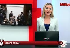 Milliyet Tv Haber Bülteni - 08.12.2015