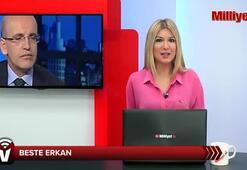 Milliyet Tv Haber Bülteni - 07.12.2015