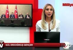 Milliyet Tv Haber Bülteni 03.12.2015