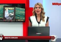 Milliyet Tv Haber Bülteni - 01.12.2015