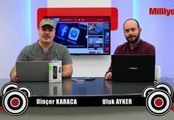 HTC One A9 & Ttec Kablosuz Şarj Dock İncelemesi