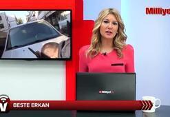 Milliyet Tv Haber Bülteni - 30.11.2015