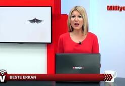 Milliyet Tv Haber Bülteni - 27.11.2015