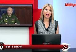 Milliyet Tv Haber Bülteni - 26.11.2015