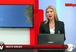 Milliyet Tv Haber Bülteni - 24.11.2015