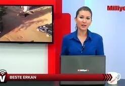 Milliyet Tv Haber Bülteni - 20.11.2015