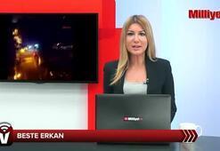 Milliyet Tv Haber Bülteni - 18.11.2015