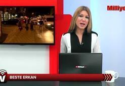 Milliyet Tv Haber Bülteni - 17.11.2015