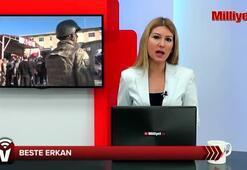Milliyet Tv Haber Bülteni - 13.11.2015