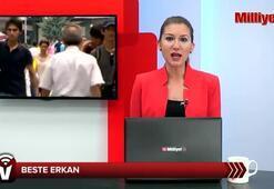 Milliyet Tv Haber Bülteni - 11.11.2015
