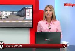 Milliyet Tv Haber Bülteni - 09.11.2015