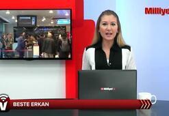 Milliyet Tv Haber Bülteni - 06.11.2015