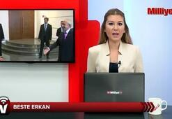 Milliyet Tv Haber Bülteni - 05.11.2015