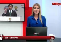 Milliyet Tv Haber Bülteni - 04.11.2015