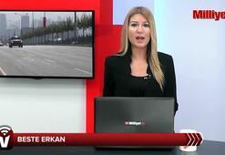 Milliyet Tv Haber Bülteni - 03.11.2015