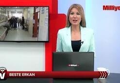 Milliyet Tv Haber Bülteni - 02.11.2015
