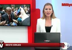 Milliyet Tv Haber Bülteni - 30.10.2015