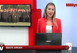Milliyet Tv Haber Bülteni - 29.10.2015