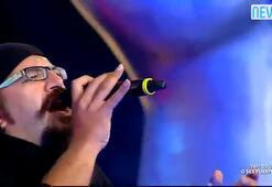 Batuhan Moran Hey Gidi Karadeniz performansı izle
