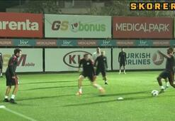 Hamzaoğlu Sneijderi çıldırttı