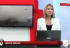 Milliyet Tv Haber Bülteni - 16.10.2015